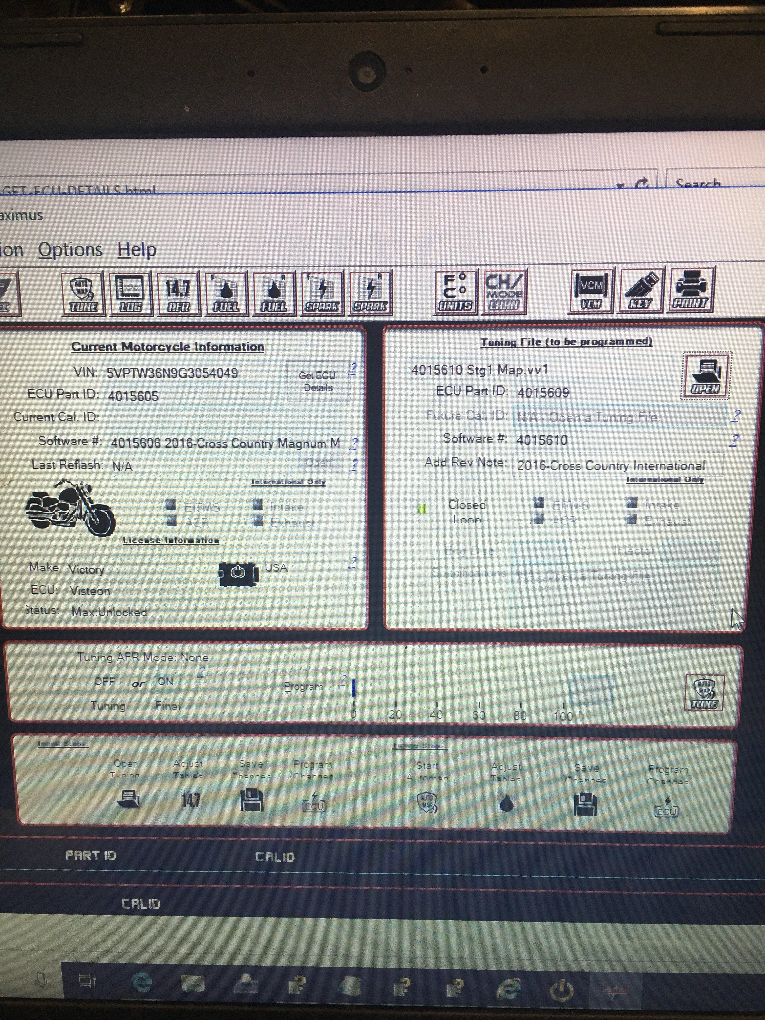 B60E4C6D-DF52-40DB-A8C0-4C354A057D6D.jpeg